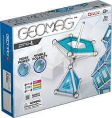 Geomag igra PRO - L 50, komplet