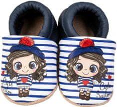 Medico ME 4588 C lány papucs