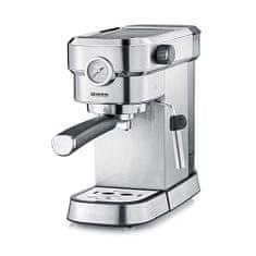 SEVERIN Espresso KA 5995, Espresso KA 5995