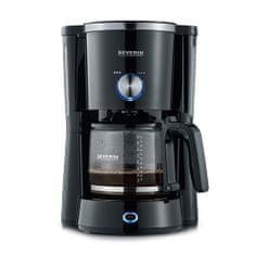 SEVERIN Kávovar KA 4820, Kávovar KA 4820