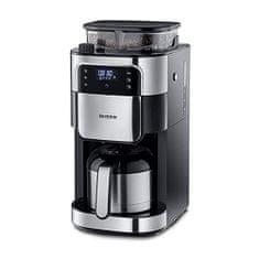 SEVERIN KA 4814 Aut. ekspres do kawy z termokonwem, Numer magazynowy BVZ: 9205214