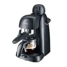 SEVERIN Espresso Maker, approx. 800 W, up to 4 šálky espresso, approx, Espresso Maker, approx. 800 W, up to 4 šálky espresso, approx