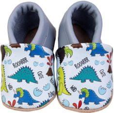 Medico ME 4588 L papuče za dječake