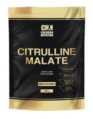 Chevron Nutrition Citrulline Malate
