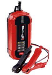 Einhell CE-BC 2 M punjač akumulatora (1002215)
