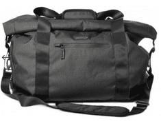 EPIC Dynamik Rolltop bag