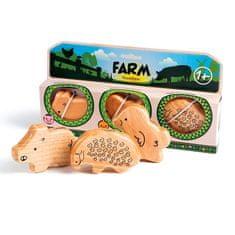GEWA Campallina Farma S10006