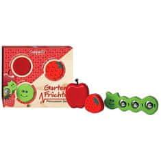 GEWA Campallina Záhradné ovocie S10003