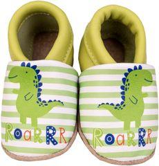 Medico 4588 ME N papuče za dječake