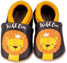 Medico ME 4588 P papuče za dječake