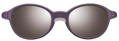 Julbo Lány szemüveg FRISBEE SP3+ plum/grey clear