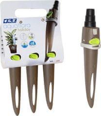 GF Aquaflora Holiday Tris sistem za zalivanje lončnic