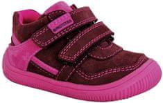 Protetika buty dziewczęce flexi barefoot ASA 72021