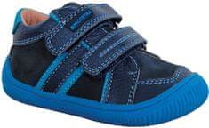 Protetika Fiú flexi barefoot cipő DON 72021