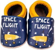 Medico papuče za dječake ME 4588 Q