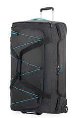 American Tourister Cestovná taška Road Quest 16G 114 l