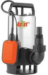 ASIST pompa zatapialna do ścieków 1100 W AE9CPK110-IN