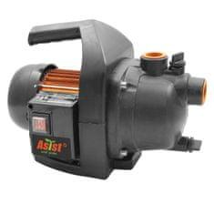 ASIST pompa ogrodowa 1000 W AE9CPZ100