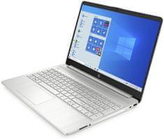 HP 15s-eq1001nc (20F08EA)