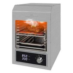 Profi Cook PC-EBG 1201 Elektrický gril -steaker, BVZ skladové číslo: 9204944
