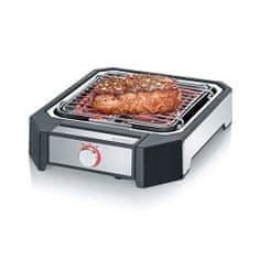 SEVERIN PG 8545 Steakboard, PG 8545 Steakboard