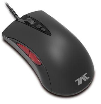 Hori Tactical Assault Commander Pro M2 set klávesnice a myši PS4 PS3 PC FPS ergonómia