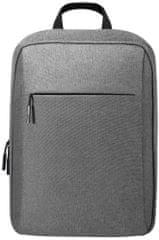 Huawei Backpack Swift (51994014)