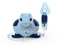PIC MissBibi kompresorski otroški inhalator