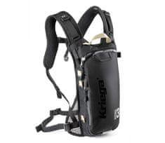 KRIEGA HYRUC3 Backpack Hydro3