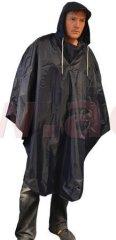 Oxford pláštěnka/pončo s kapucí, OXFORD CL348