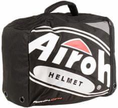 Airoh batoh na přilbu, AIROH - Italie 18BOR03
