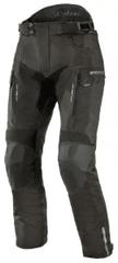 Rebelhorn Moto kalhoty REBELHORN CUBBY III černé (Velikost: L) 2H438577