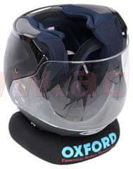 Oxford podložka pro servisování přileb Helmet Halo, OXFORD OX633
