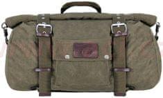 Oxford brašna Roll bag Heritage, OXFORD (zelená khaki, objem 30 l) OL577