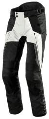 Rebelhorn Dámské moto kalhoty REBELHORN HIKER II černo/šedé (Velikost: XL) 2H821064