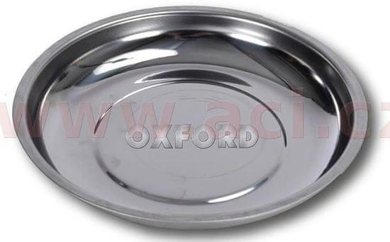 Oxford miska s magnetickým dnem velká, OXFORD (průměr 15 cm, výška 3,5 cm) OX772