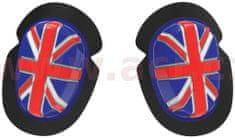 Oxford slidery Union Jack, OXFORD (pár) OX675