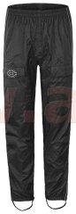 Nox kalhoty FLOOD, NOX/4SQUARE (černé) (Velikost: XS) PANTNFLOOD