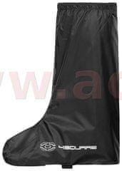 Nox návleky na boty bez podrážky, NOX/4SQUARE (černé) (Velikost: M) SURBSCOLD