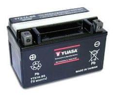 Yuasa Baterie YUASA YTX7A-BS