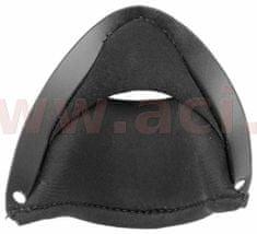 Nox bradový deflektor pro přilby N965, NOX CHIN CURTAIN N965
