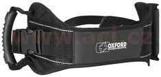 Oxford bederní držák pro spolujezdce, OXFORD OX740