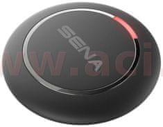 Sena dálkové ovládání RC1 pro aplikaci RideConnected App, SENA SC-1B-01