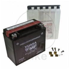 Yuasa Baterie YUASA YTX20H-BS