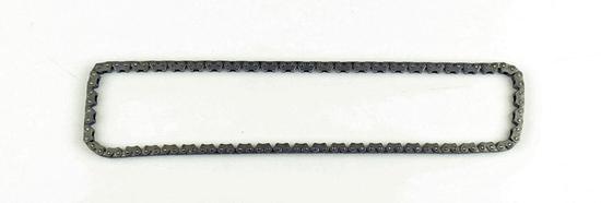 Athena Rozvodový řetěz ATHENA 96RH2015 108 L S41400011