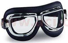 Climax Vintage brýle 510, CLIMAX (čirá skla) 1301510102000