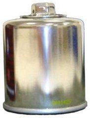 K&N Olejový filtr K&N MOTO KN KN-303C KN KN-303C