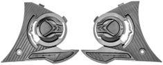Airoh boční mechanizmus hledí pro přilby Movement S, AIROH 6357