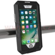 Oxford voděodolné pouzdro na telefony Aqua Dry Phone Pro, OXFORD (iPhone 6/7 Plus) OX199