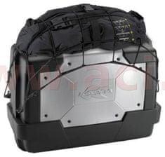 Kappa kit háčků - 4x, KAPPA (pro uchycení elastické sítě K9910) E125K